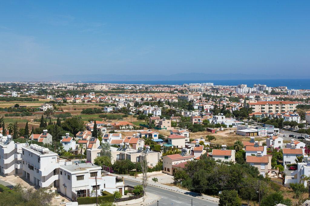 Кипр ч2-7.jpg