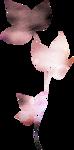 «Dreamin Pink» 0_99b0f_180c1c04_S