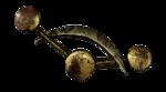 ldavi-ThePoet'sKeepsakes-metalaccent2.png