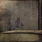 ldavi-ThePoet'sKeepsakes-paper20.jpg
