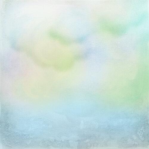 «Crazy Frog» 0_9a06b_33ac3886_L