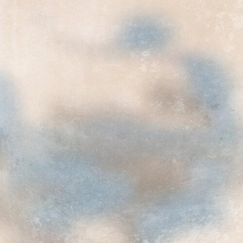 «Cloudy Day» 0_9a0f7_c190ff9b_L