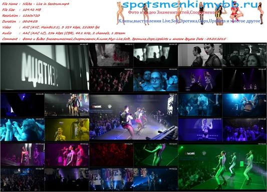 http://img-fotki.yandex.ru/get/4608/312950539.25/0_134dbd_34a94a9c_orig.jpg