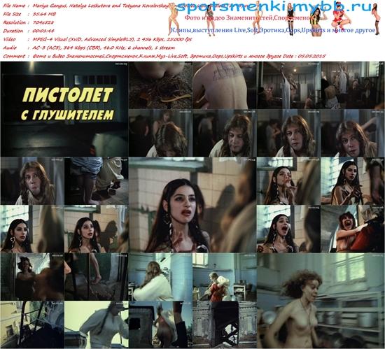 http://img-fotki.yandex.ru/get/4608/312950539.29/0_135286_bb78020e_orig.jpg