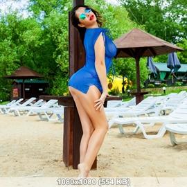 http://img-fotki.yandex.ru/get/4608/322339764.f/0_14c5d6_de42df0_orig.jpg
