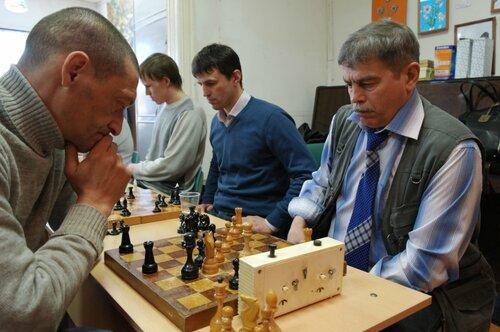 Картинки по запросу фото шахматный турнир