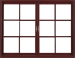 WP_GN_WINDOW.png