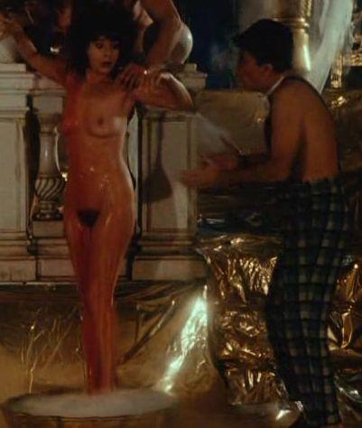 мастер и маргарита порно скачать онлайн