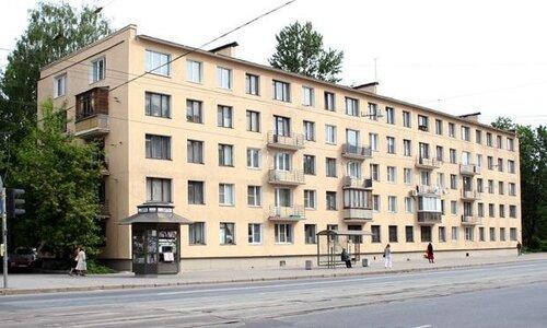Торжковская ул. 8 border=