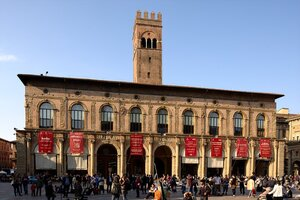 Museo di San Petronio