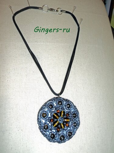 http://img-fotki.yandex.ru/get/4608/gingers-ru.5/0_5d5cc_61cb810c_L.jpg