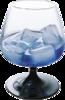 Бутылки,бокалы,посуда PNG