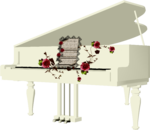 tp-piano1.png