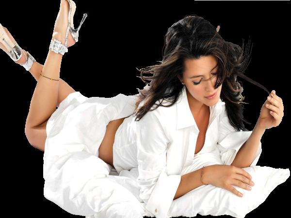 http://img-fotki.yandex.ru/get/4608/miss-monrodiz.341/0_6a005_3b8114_XL.png