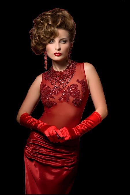 http://img-fotki.yandex.ru/get/4608/miss-monrodiz.342/0_6a055_54facfd5_XL.png