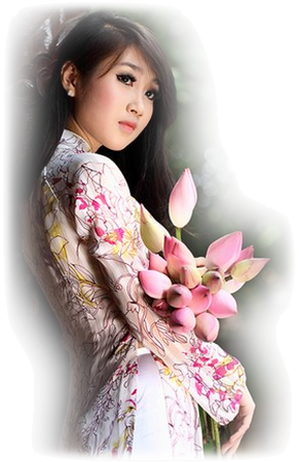 http://img-fotki.yandex.ru/get/4608/miss-monrodiz.343/0_6a081_d072a224_XL.png