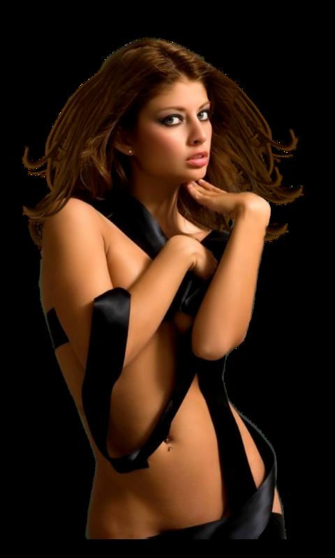 http://img-fotki.yandex.ru/get/4608/miss-monrodiz.344/0_6a0b7_9145e45c_XL.png
