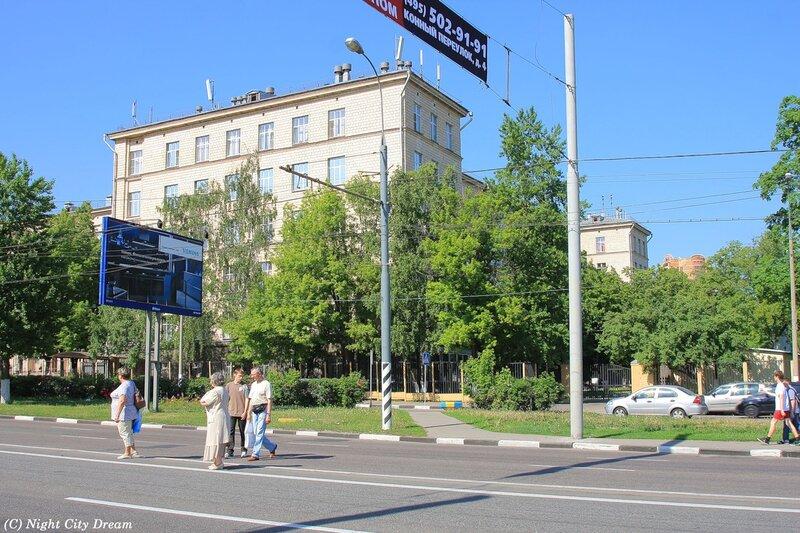 http://img-fotki.yandex.ru/get/4608/night-city-dream.b5/0_5c205_5470241a_XL.jpg