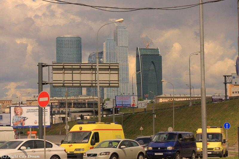 http://img-fotki.yandex.ru/get/4608/night-city-dream.c1/0_5ea02_47794d48_XL.jpg