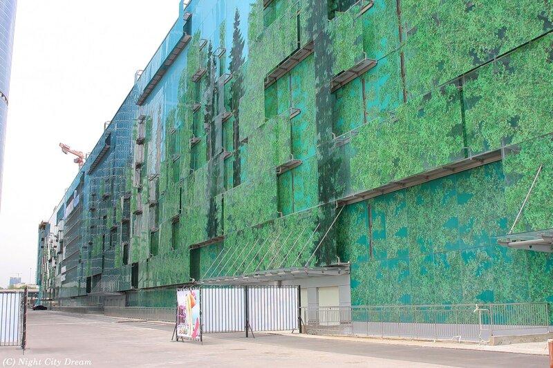 http://img-fotki.yandex.ru/get/4608/night-city-dream.c2/0_5eadd_e51bfc8b_XL.jpg