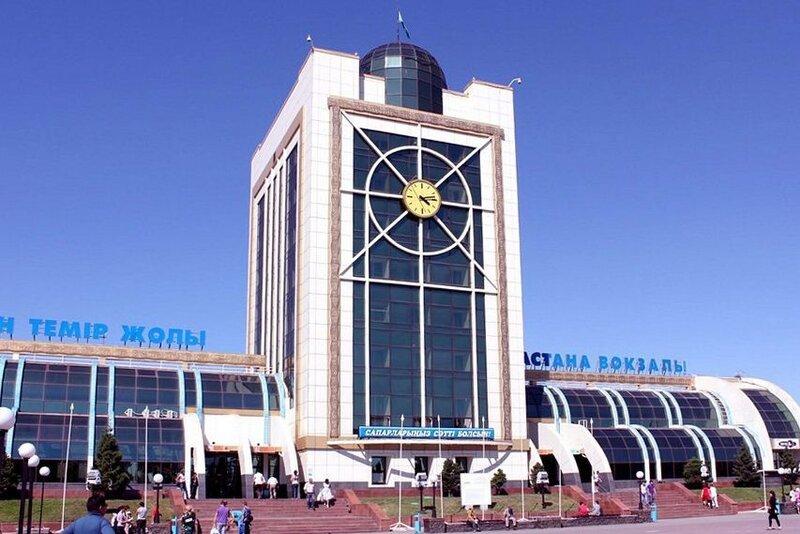 знакомство на никах из казахстана в