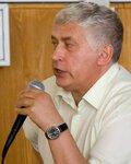 Анатолий Козырев