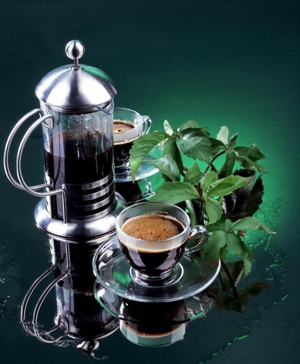 Кофе - Страница 3 0_537e0_af05300f_XL