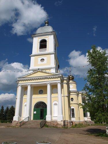 http://img-fotki.yandex.ru/get/4608/s-ergo-bober.1/0_58000_89eded2_L.jpg