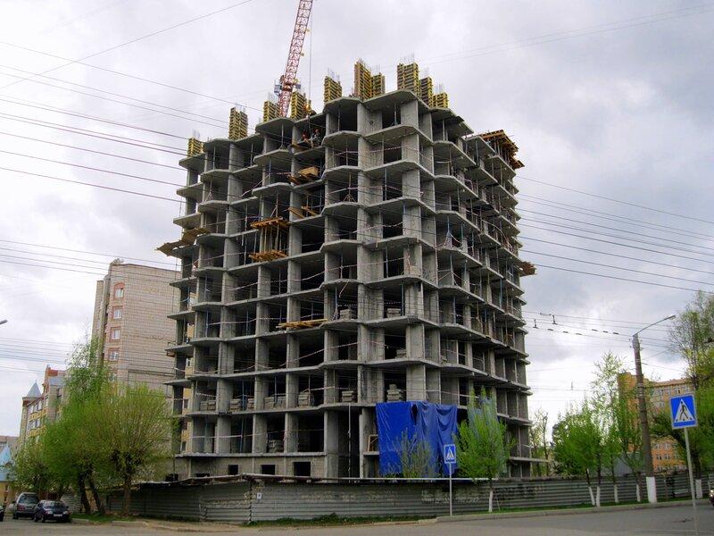 http://img-fotki.yandex.ru/get/4608/sicmaggot2008.18/0_64289_6c318121_XL.jpg