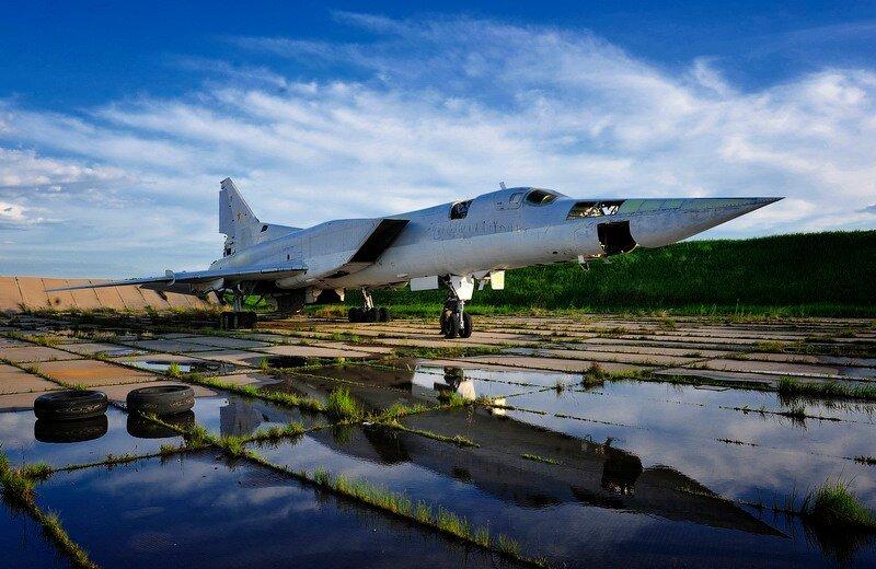 Un Regimiento de bombarderos fantasmas 0_57ef3_c8dc0731_XL
