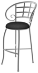 Saturday Night_Bistro Chair_Scrap and Tubes.png