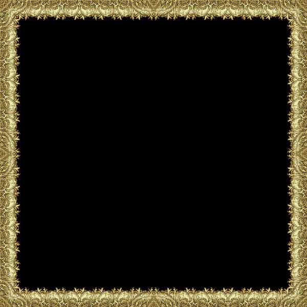 http://img-fotki.yandex.ru/get/4608/svetlera.34b/0_5ff6a_5c191e34_orig.png