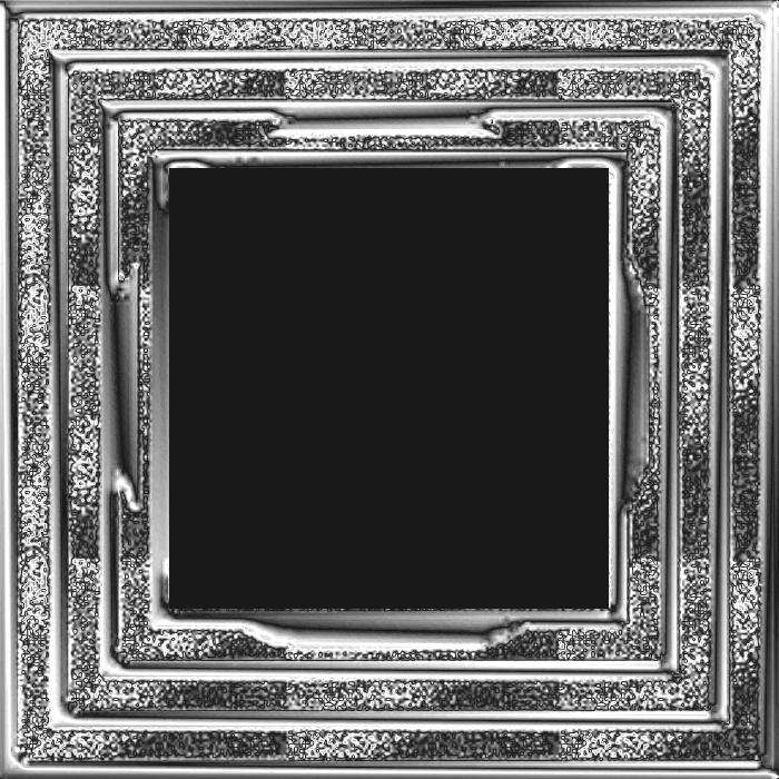 http://img-fotki.yandex.ru/get/4608/svetlera.34d/0_5fff6_ef1b59d2_orig.png