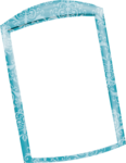 Lilas_add-on_Blue-love (13).png