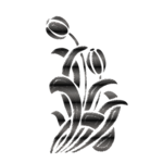 «Charcoal par PubliKado.PU-CU.GR» 0_60a88_ce3ec0fa_S