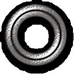«Charcoal par PubliKado.PU-CU.GR» 0_60ab1_b4dd7262_S