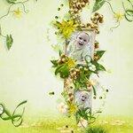 «Неразобранное в Waiting for the spring» 0_61b97_5822ed53_S