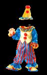 «цирк»  0_61e82_508f6ace_S