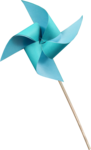 Lilas_Blue-Love_elemt (18).png