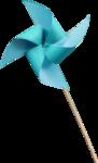 «голубая любовь»  0_622f8_b10f6d0a_S
