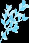 «голубая любовь»  0_6231f_5bde1483_S