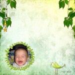 «Rena Serenity» 0_63f82_bdab956d_S