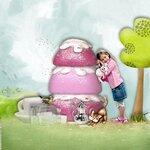 «романтический сад» 0_6494e_1f029e6a_S