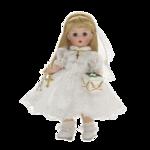 Куклы  0_663ff_9feefb6a_S