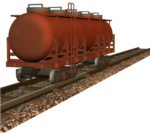 R11 - Wild West Train - 012.png