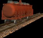R11 - Wild West Train - 012.png