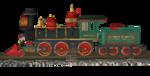 R11 - Wild West Train - 018.png