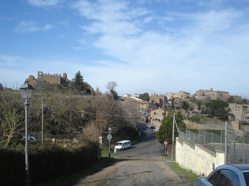 021-городские стены и Ривеллино.jpg
