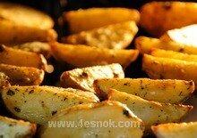 Рецепт салата юлии высоцкой