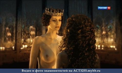 http://img-fotki.yandex.ru/get/4609/136110569.30/0_14a7ef_26692c22_orig.jpg